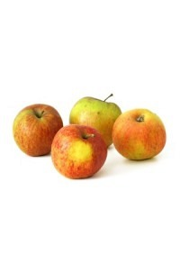 Äpfel 3kg