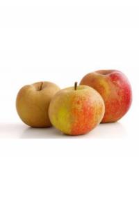 Apfel 3kg