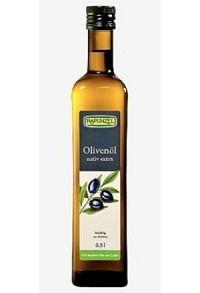 Olivenöl nativ extra 5dl