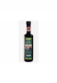 Aceto Balsamico di Modena 5dl