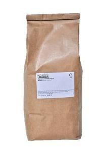Mehl 1kg, Weizenruch