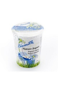 Joghurt Nature 2x500g