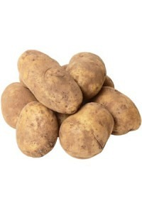 Kartoffeln mehligkochend 5kg