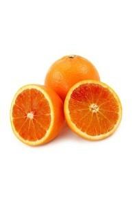 Orangen Tarocco