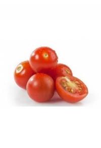 Cherry Tomaten 250g