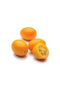 Kumquat 100g