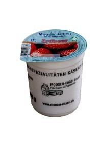 Joghurt Erdbeer 2x180g