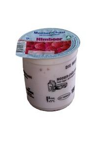 Joghurt Himbeer 2x180g