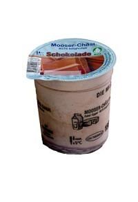Joghurt Schokolade 2x180g