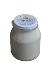 Joghurt Nature 500g