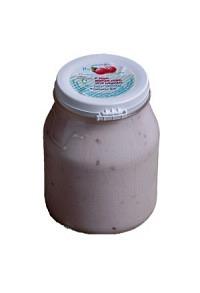 Joghurt Himbeer 500g
