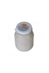 Joghurt Aprikose 500g
