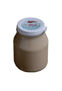 Joghurt Mocca 500g