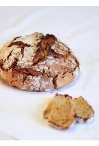 Einkorn Brot, 440g