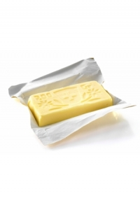 Butter pasteurisiert 200g